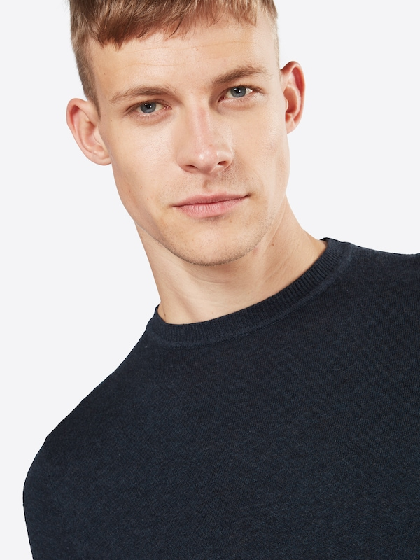 Only & Sons Pullover 'ALEXANDER CREW NECK NO'