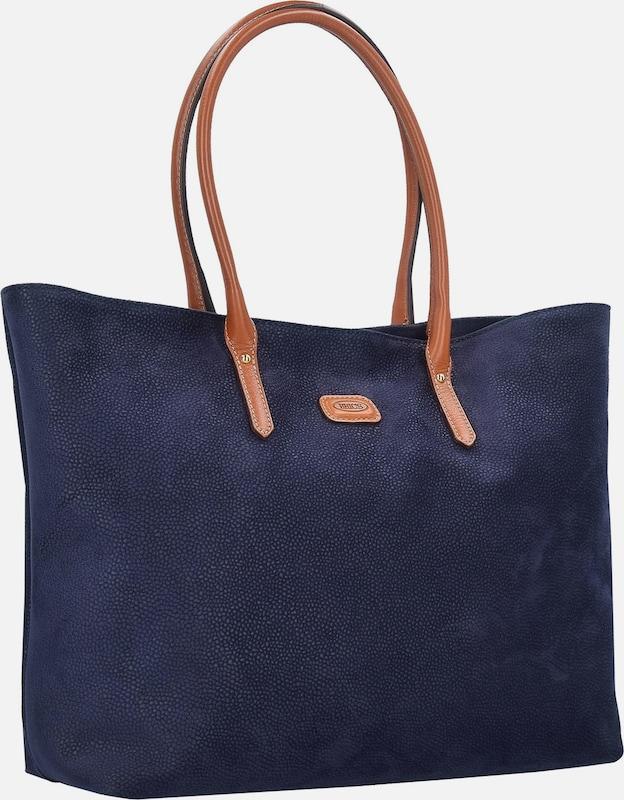 Bric's Life Shopper Tasche 37 cm
