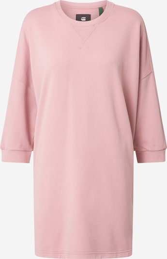 G-Star RAW Shirt 'Graphic' in de kleur Pink, Productweergave