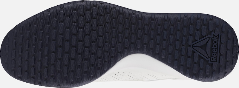 REEBOK CXT |   Reebok CXT REEBOK – Synthetic Leather Pack 121cf6