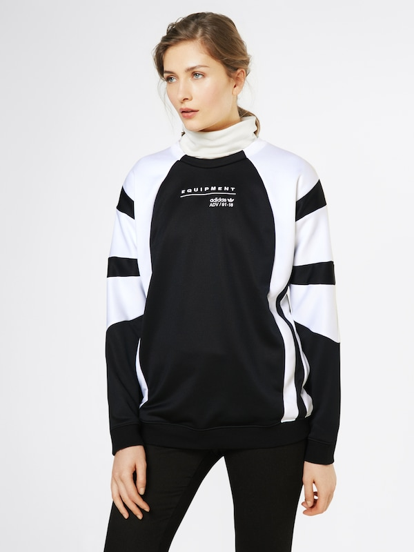 ADIDAS ORIGINALS Sweatshirt 'EQUIPMENT'