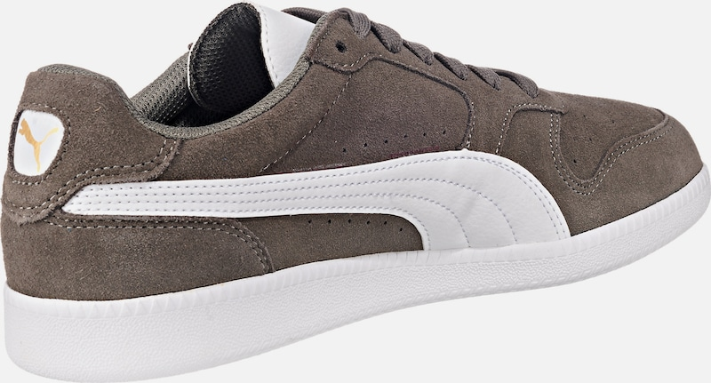 PUMA 'Icra Trainer SD' Sneakers Low
