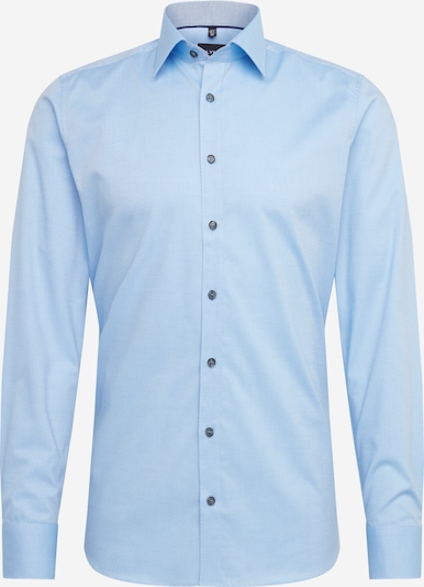 OLYMP Biznis košeľa 'Level 5 City' - modré, Produkt