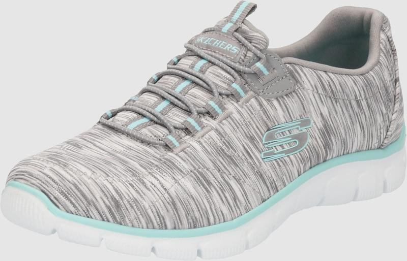 SKECHERS Sneaker 'EMPIRE - GAME ON'
