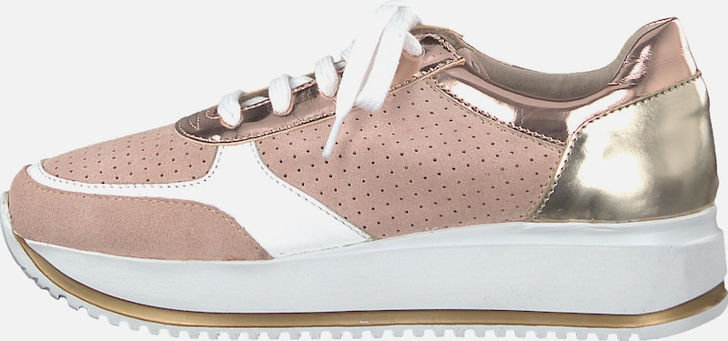 TAMARIS Sneakers Low