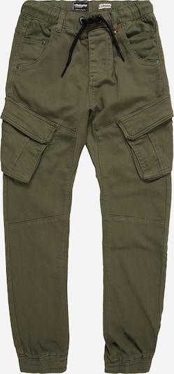 VINGINO Kalhoty 'Calando' - olivová, Produkt