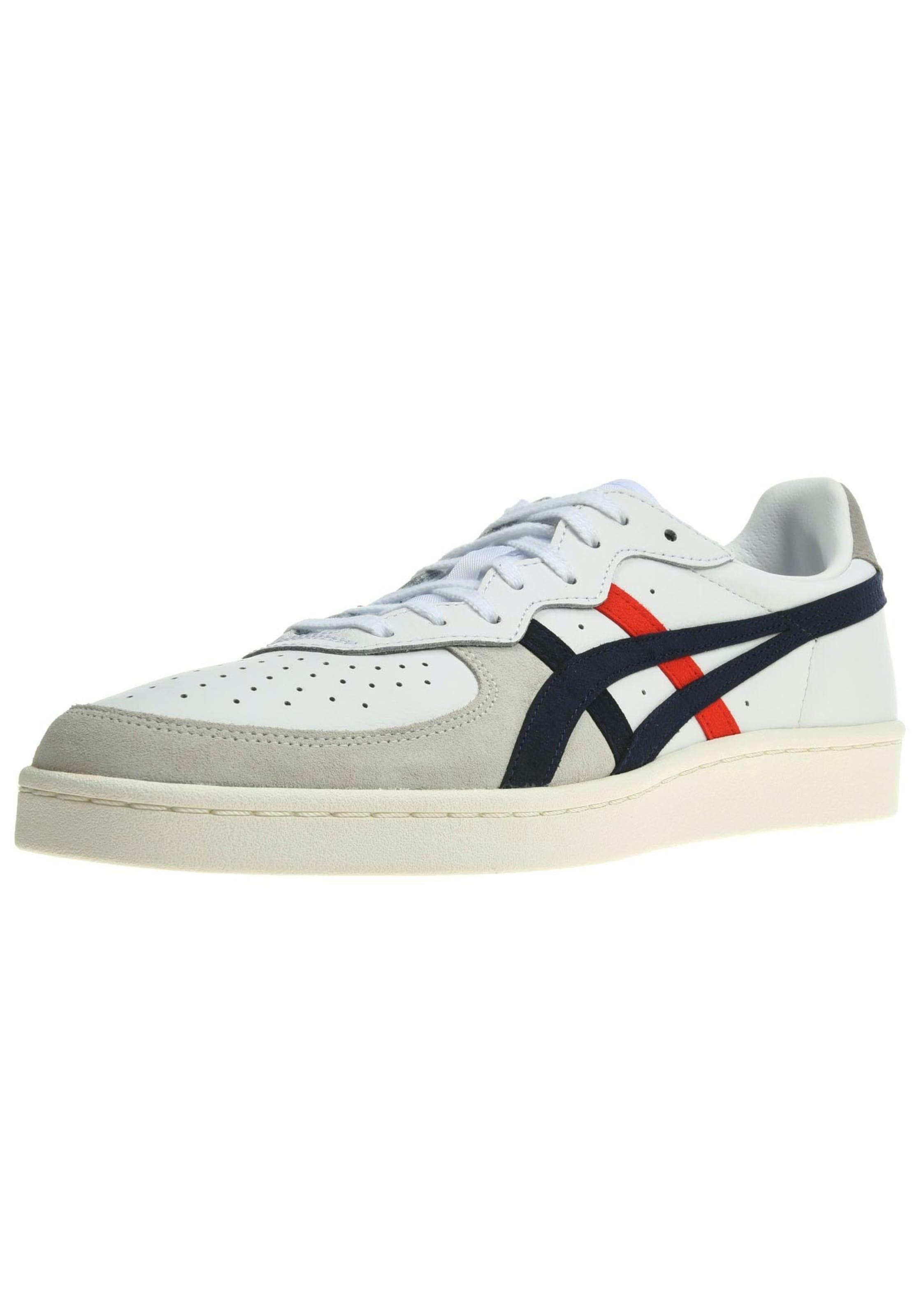 Onitsuka Tiger Sneaker GSM Verschleißfeste billige Schuhe