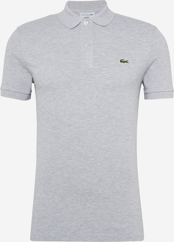 LACOSTE Shirt in Grey