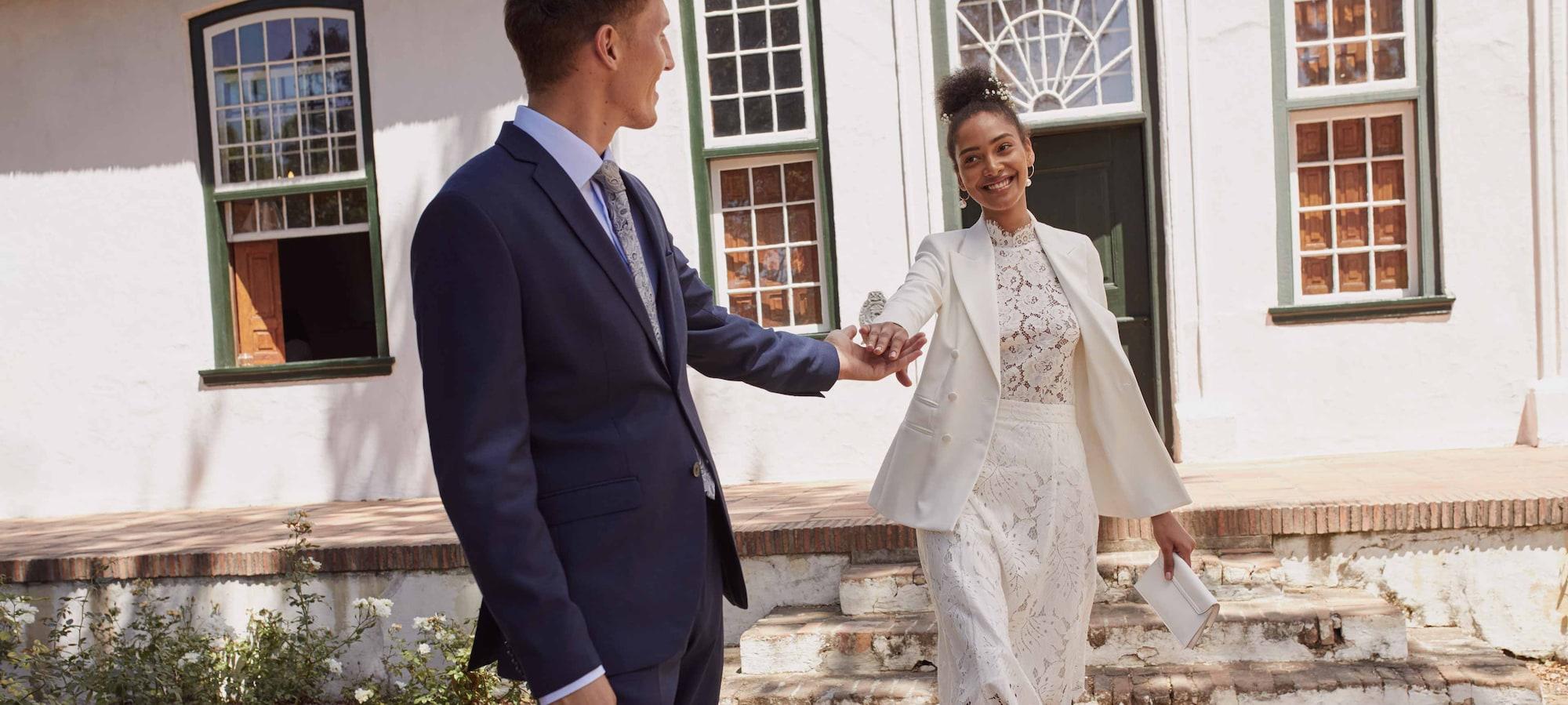 Femeie care cauta nunta Belgia
