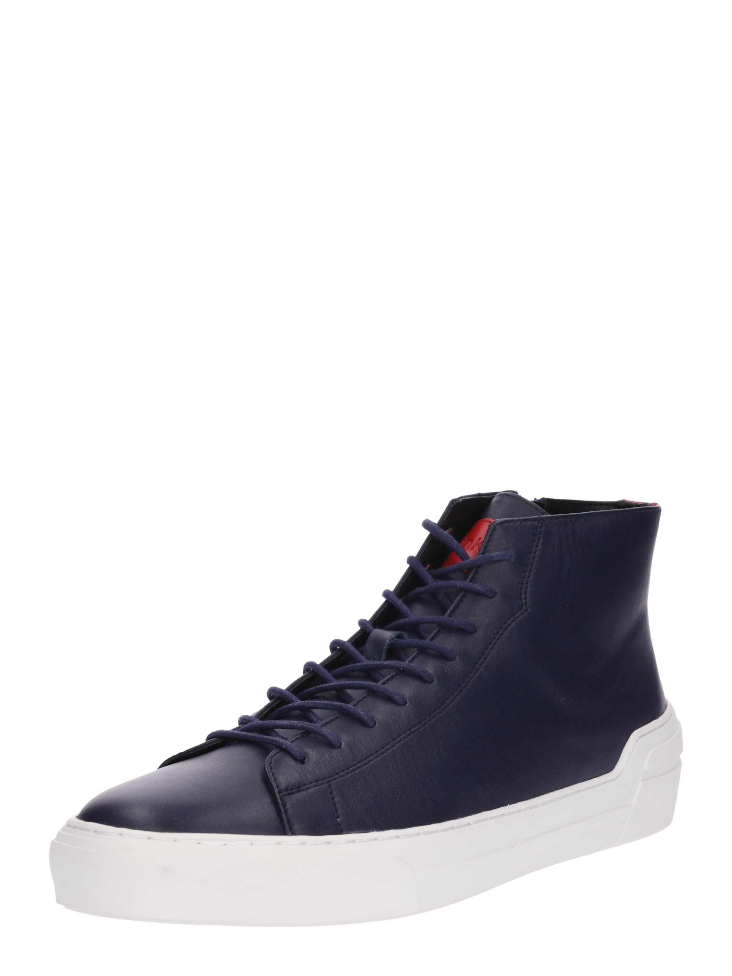 Haltbare Mode billige Schuhe Calvin Klein   Sneaker 'OKEY' Schuhe Gut getragene Schuhe