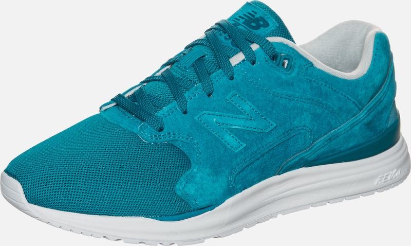 new balance ML1550-CB-D Sneaker Herren