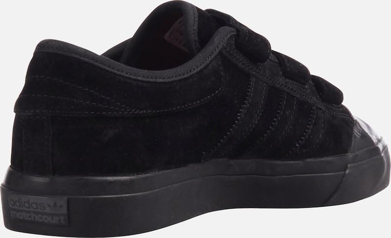 ADIDAS ADIDAS ADIDAS ORIGINALS 'Matchcourt CF' Sneaker 932a65