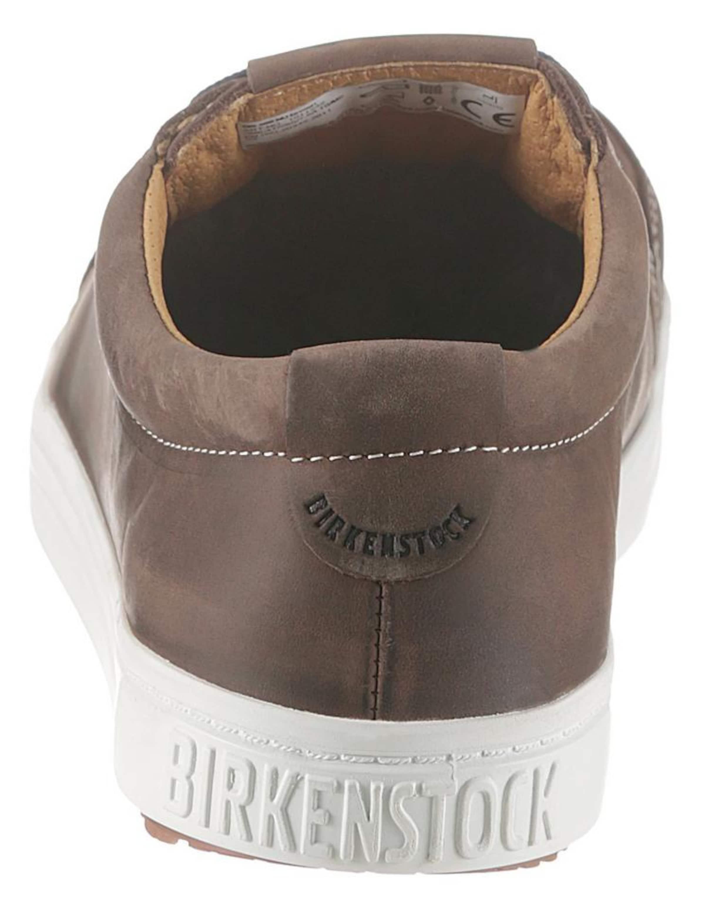 TaubenblauBraun Birkenstock Schuhe In Birkenstock Schuhe gb76fyY