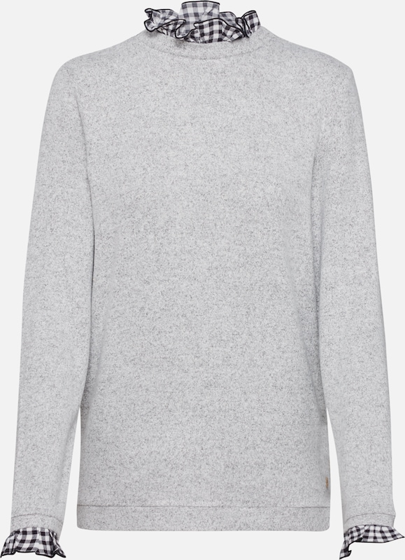 edc Pullover bei ABOUT YOU kaufen