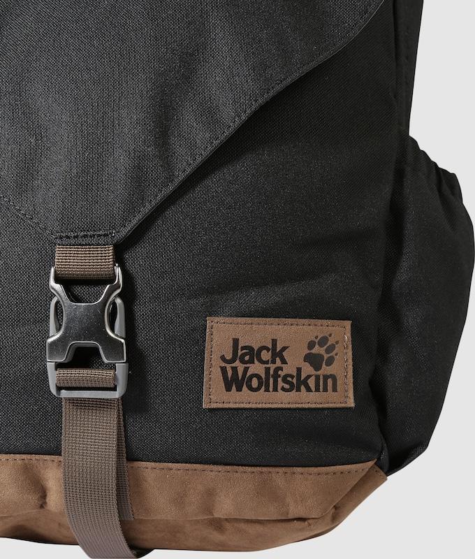 JACK WOLFSKIN Tagesrucksack 'Royal Oak'