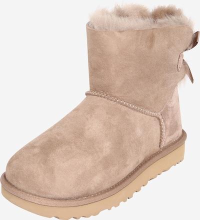 UGG Čizme za snijeg u bež, Pregled proizvoda