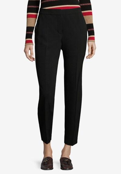 Betty Barclay Anzughose in schwarz, Modelansicht