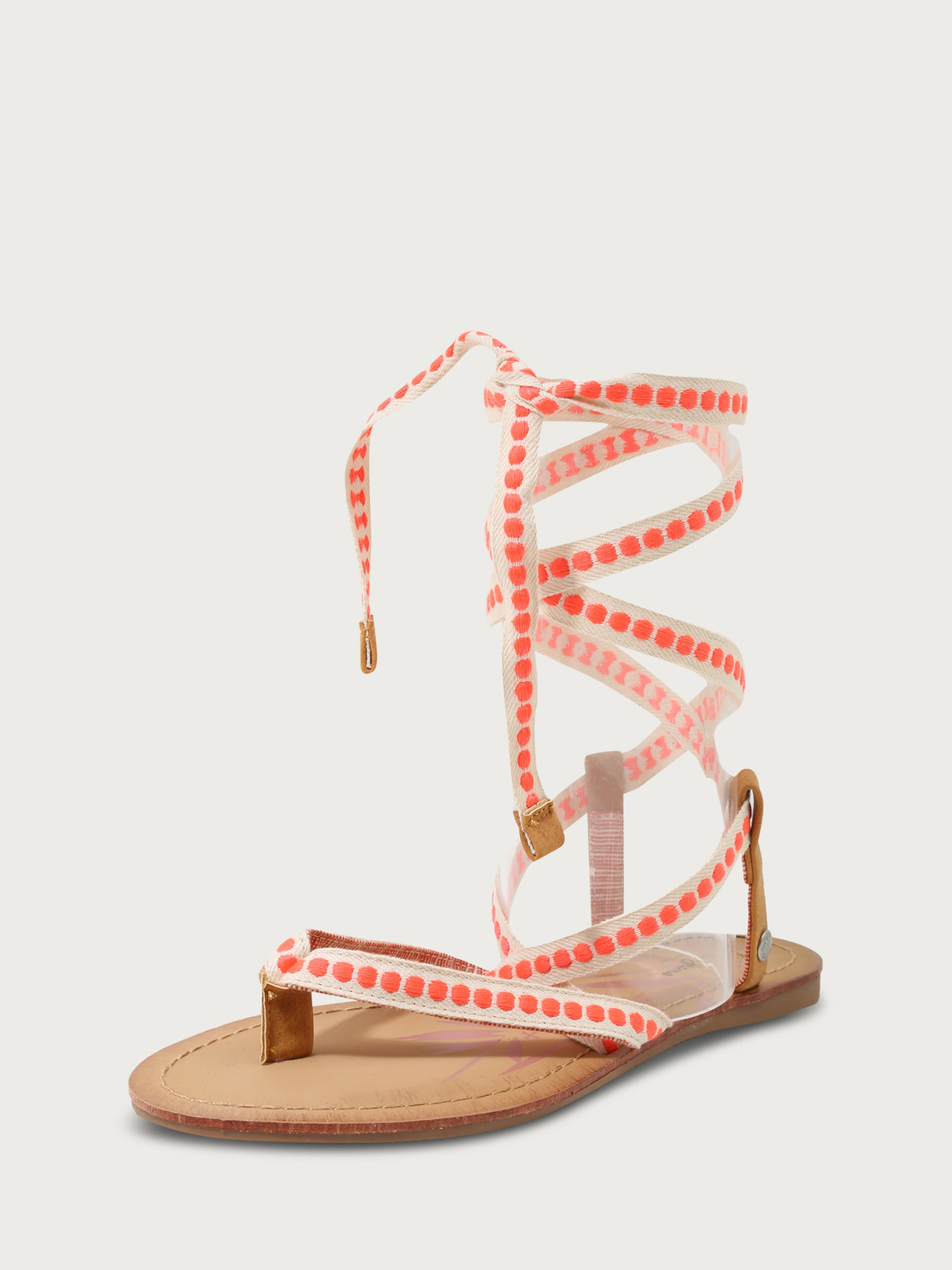 Pepe Jeans Sandalen  Munch West