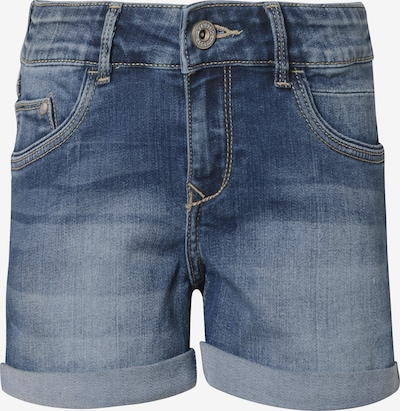 VINGINO Shorts 'Damara' in blue denim, Produktansicht