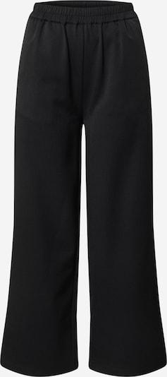 Wemoto Hose 'Nelli' in schwarz, Produktansicht