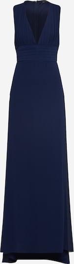 TFNC Večerna obleka 'TASYA MAXI'   mornarska barva, Prikaz izdelka