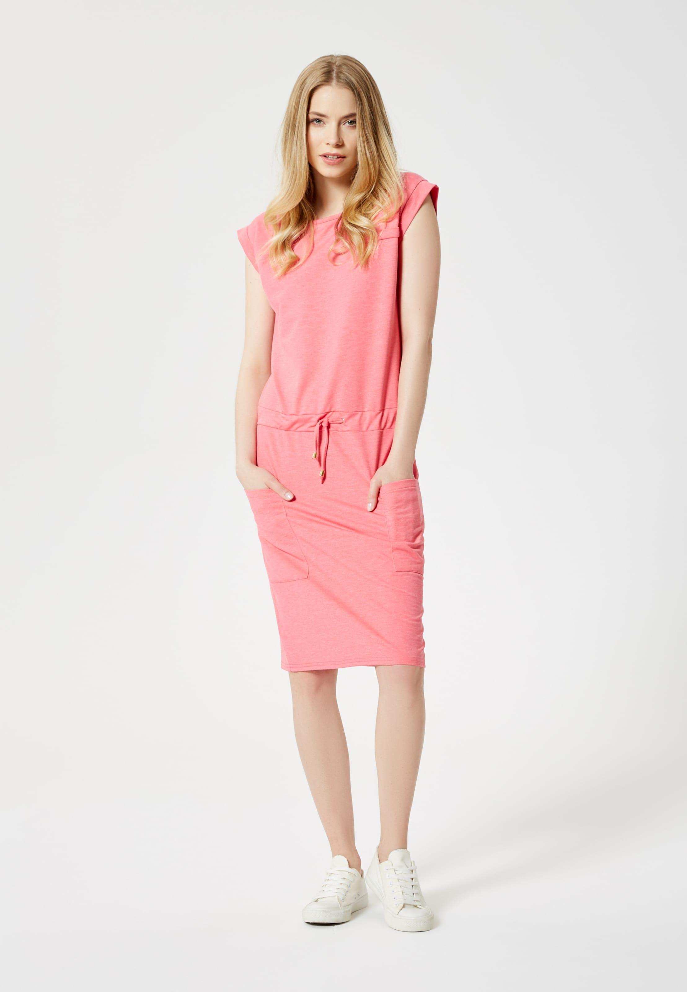 Kleid Usha In Usha Kleid Pink In Pink Kleid Usha In Pink Kleid Usha mv08Nnw
