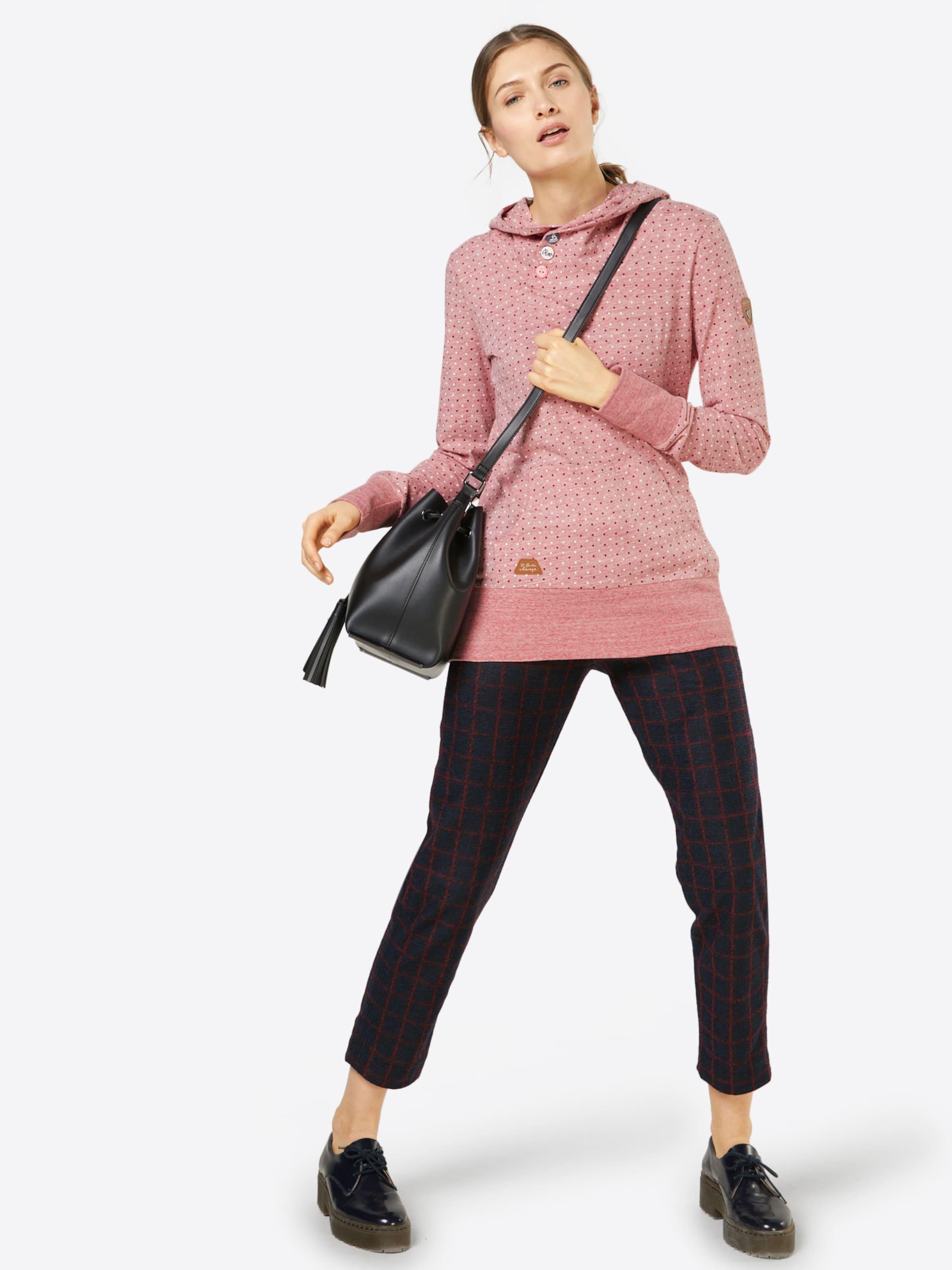 Factory-Outlet-Verkauf Online Mode-Stil Zu Verkaufen Ragwear Shirt 'CHELSEA DOTS' Spielraum Kauf Schnelle Lieferung Günstiger Preis Spielraum Finish PEmBGtQS