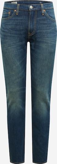 LEVI'S Džínsy '511' - modrá denim, Produkt