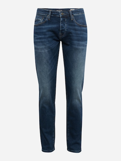 Mavi Džínsy 'YVES' - modrá denim, Produkt