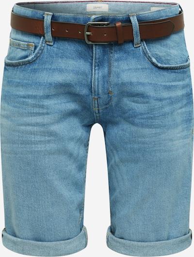 ESPRIT Jeans 'SG-040EE2C357' in blue denim, Produktansicht