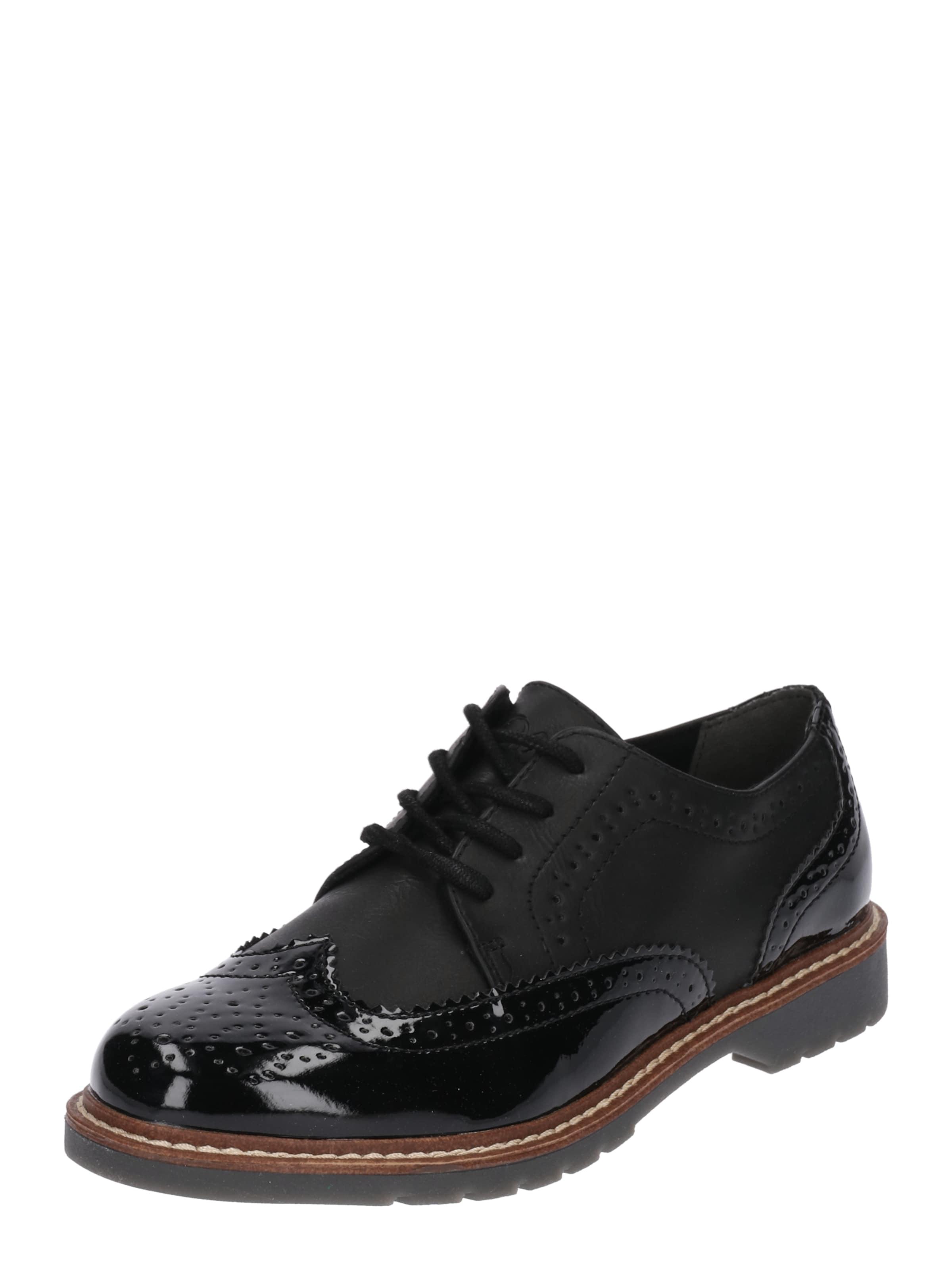 Haltbare Mode billige Schuhe Halbschuh s.Oliver RED LABEL | Halbschuh Schuhe Schuhe Gut getragene Schuhe e2b371