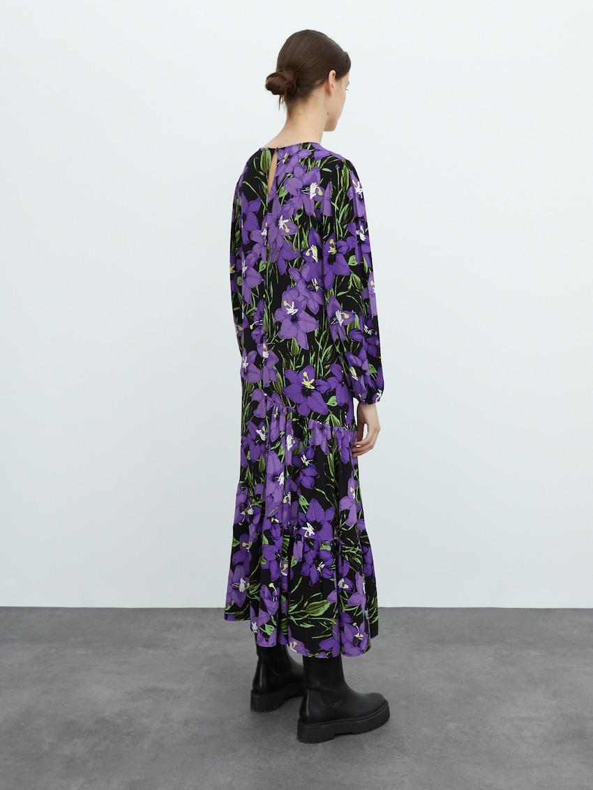 Kleid 'Lissi'