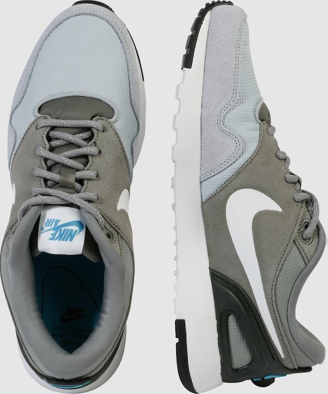 Nike Sportswear Sneaker Air Vibenna Hohe Qualität