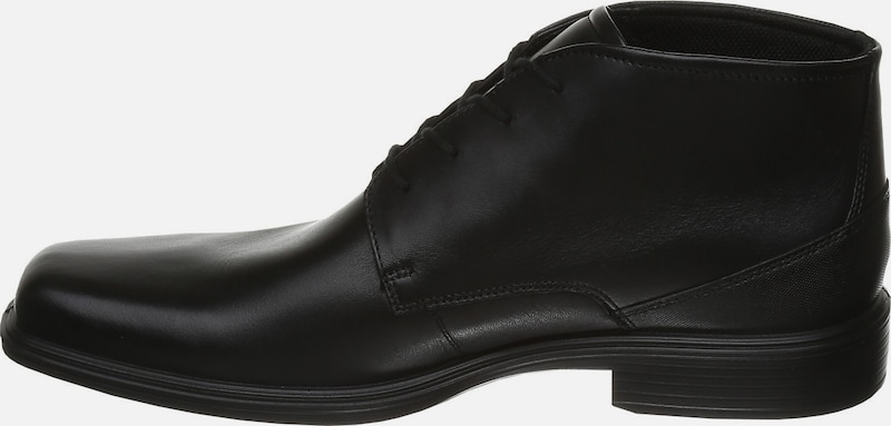 ECCO 'Johannesburg Business' Schuhe