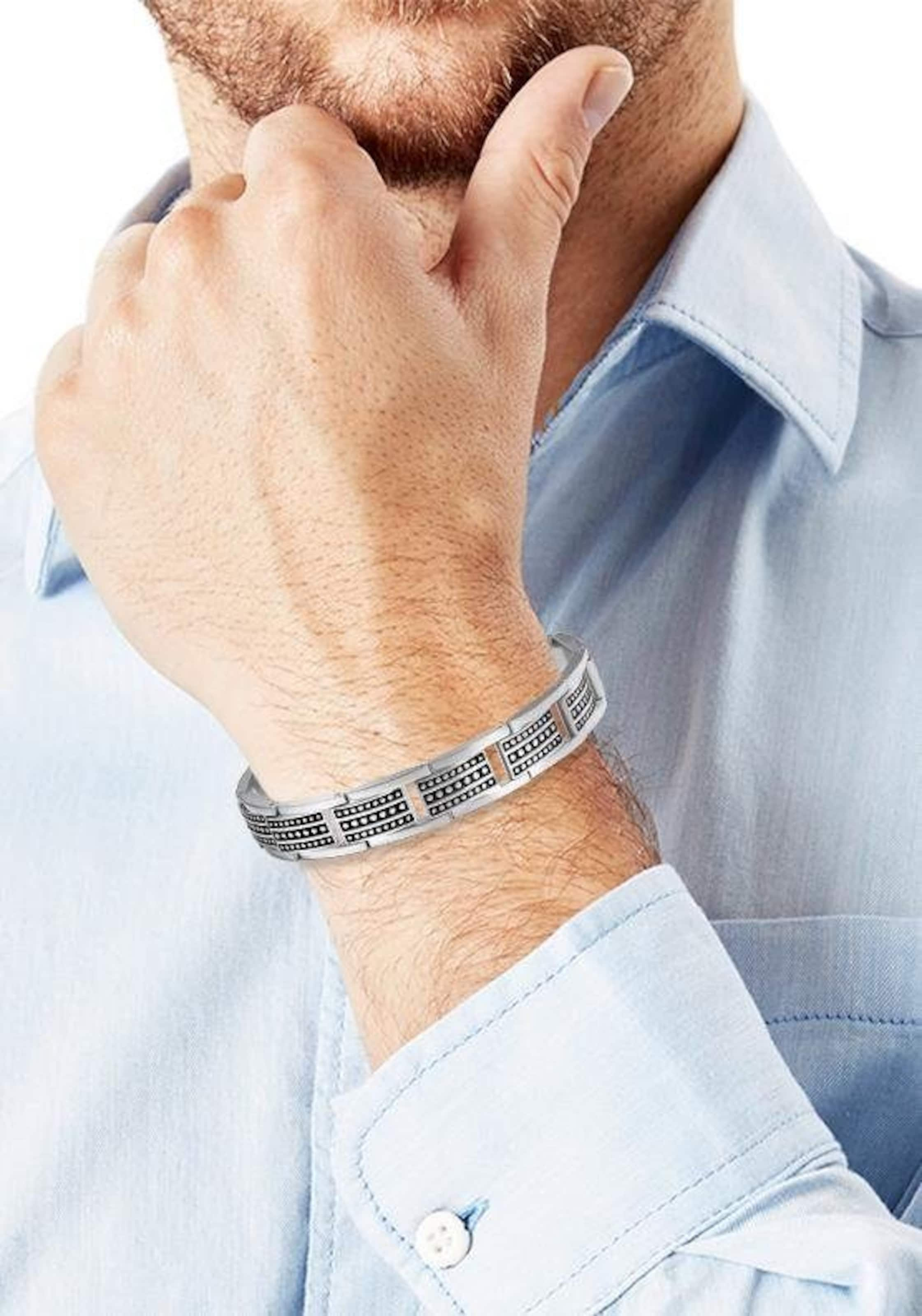 Grau Armband '2022639' In oliver S QsrdxthC