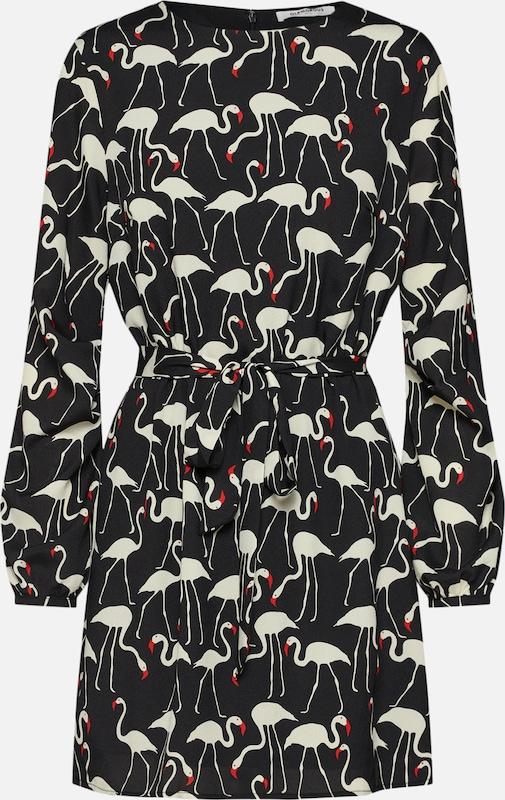 En Blanc RougeNoir 'ac2084' Glamorous Robe 9IDWHE2
