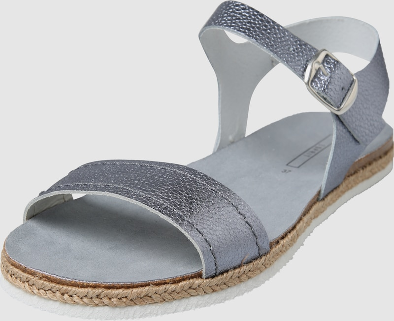 ESPRIT Sandalen 'Keita'
