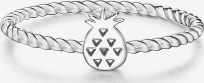 Glanzstücke München Ring in silber, Produktansicht