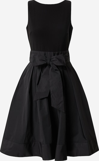 Lauren Ralph Lauren Kleid 'YUKO-SLEEVELESSCOCKTAIL DRESS' in schwarz, Produktansicht