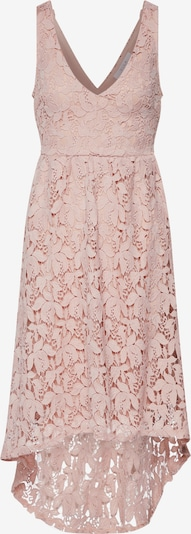 VILA Poletna obleka 'Kellie' | puder barva, Prikaz izdelka
