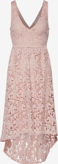 VILA Kleid 'Kellie' in puder, Produktansicht