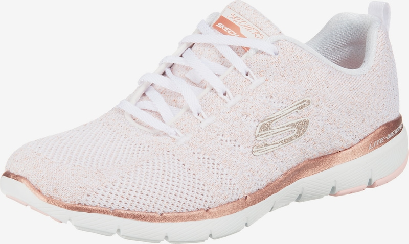 sklep online SKECHERS | ABOUT YOU