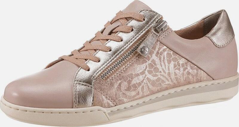 Sneaker 'Freya'