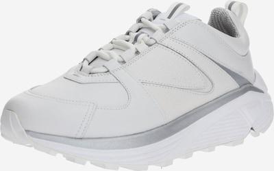 HUGO Sneakers laag 'Horizon' in de kleur Wit, Productweergave