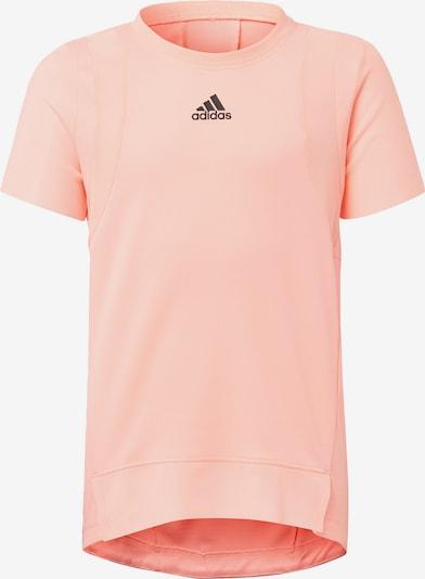 ADIDAS PERFORMANCE Koszulka funkcyjna 'Heat.RDY' w kolorze stary różm, Podgląd produktu
