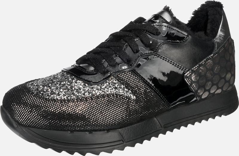 NOCLAIM 'Cloe' Sneakers