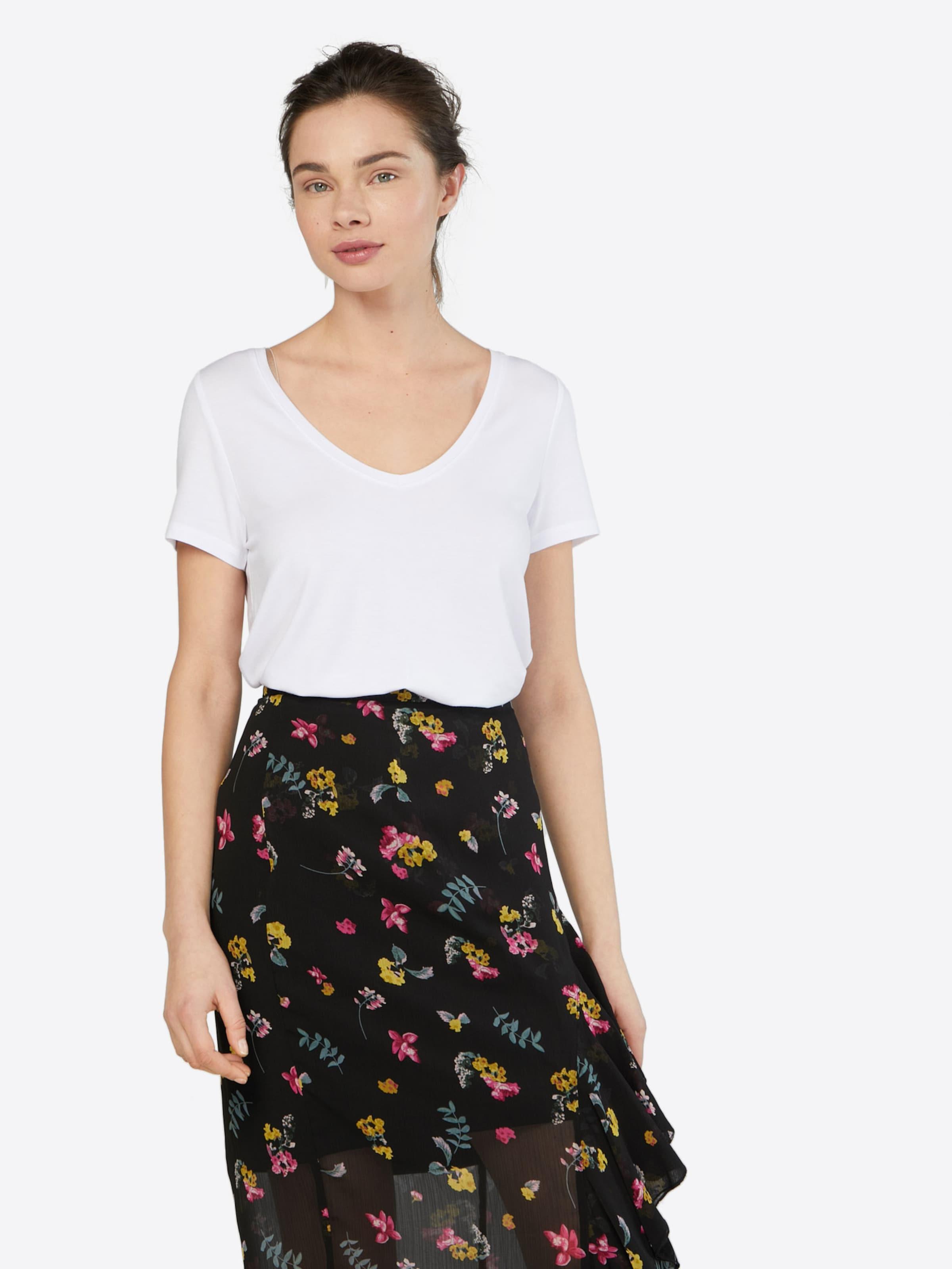 ONLY T-Shirt 'MOJO' Billig Größte Lieferant Billigste Online qIFyNsbBV