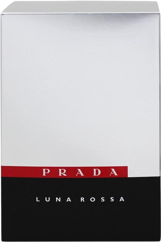 PRADA 'Luna Rossa' Eau de Toilette
