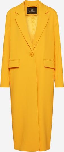 BRUUNS BAZAAR Prechodný kabát 'Floras Alanna' - zlatá žltá, Produkt