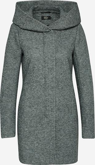 ONLY Płaszcz przejściowy 'onlSEDONA' w kolorze ciemnoszarym, Podgląd produktu